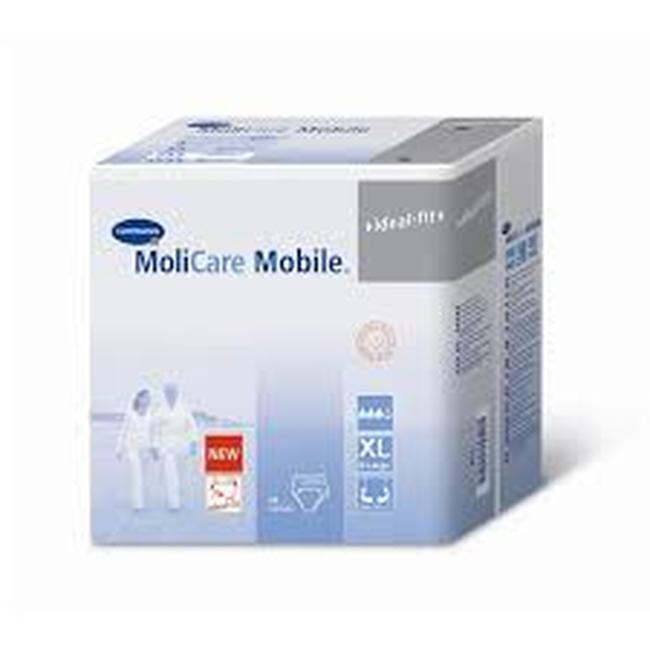 MOLICARE IDEAL FIT-PANT