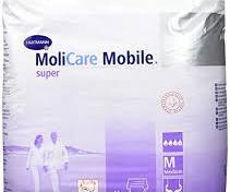 MOLICARE MOBILE SUPER