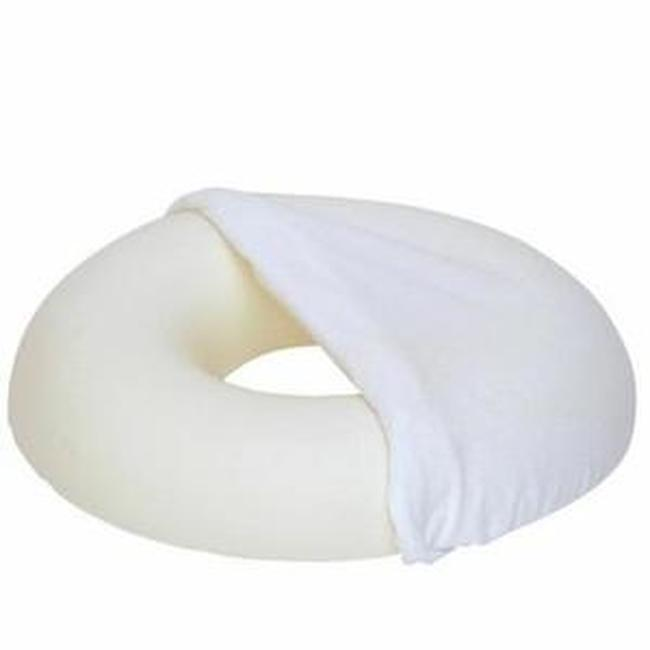 COUSSIN ROND MOUSSE