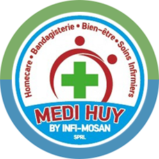 Medi-Huy - Magasin medical / paramedical